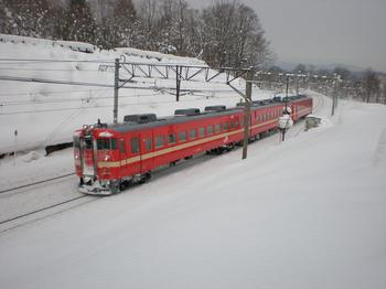 P1280295.JPG