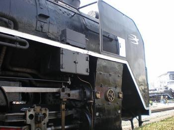 P3240936.JPG